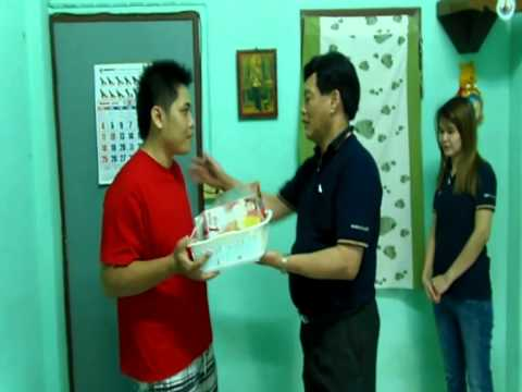 SRT   Admin   Visit   Store Officer   Accident 22 Aug 13) A