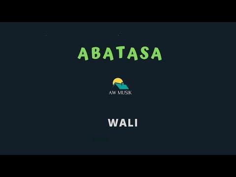 wali-abatasa-(karaoke+lyrics)-by-aw-musik