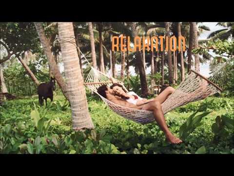 Tourism is Life -- Tourism is You (BYU-Hawaii)