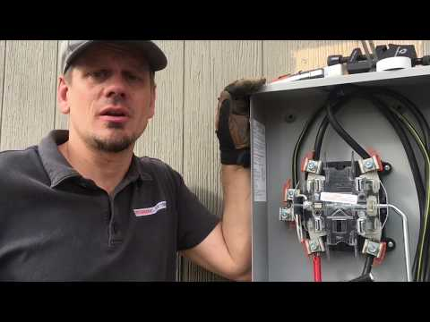 upgrading-your-underground-electrical-service-on-your-home