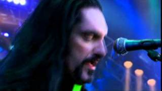 Type O Negative - Anesthesia [Live Wacken 2007]