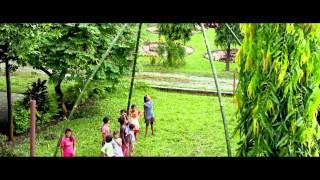 Dashain Tihar Santosh Sigdel HD mp4 1