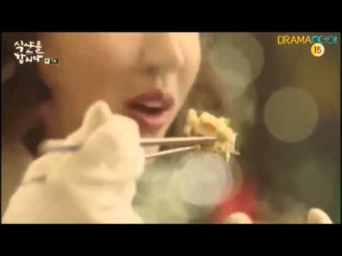 Lets Eat Episode 7 Seafood Grill