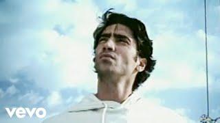 Смотреть клип Alejandro Fernández - Quisiera
