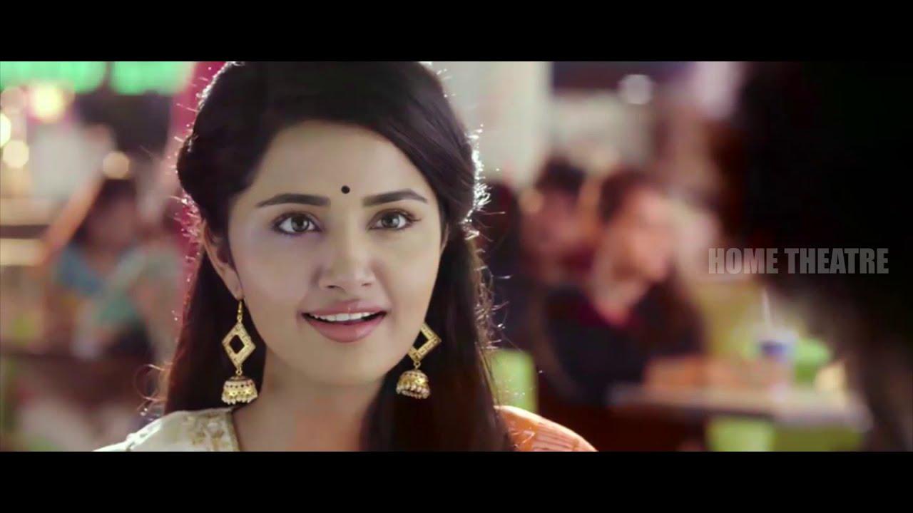 Download Ismart Ram, Anupama, Lavanya latest Blockbuster Super Hit Movie | 2020 Ram Movies | Home Theatre