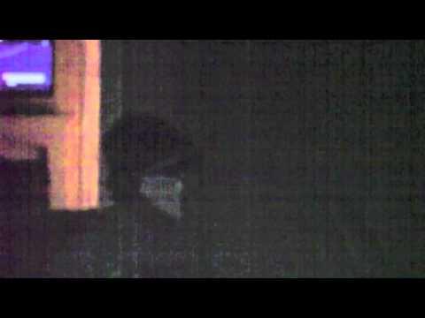 paranormal activity=justin bieber???!!!!!!!!