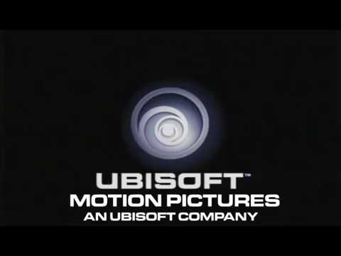 Ubisoft Motion Pictures (2004-2009, with byline)
