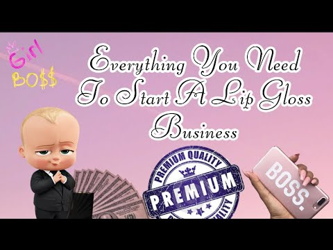 everything-you-need-to-start-a-lip-gloss-business-(free-vendors)