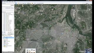 Part 2 Flight 93 Memorial . Mecca and Auschwitz concentration camp. Illuminati Freemason Symbolism.