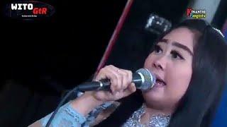 Download Lagu Stasiun Tugu Tedja Arum mp3