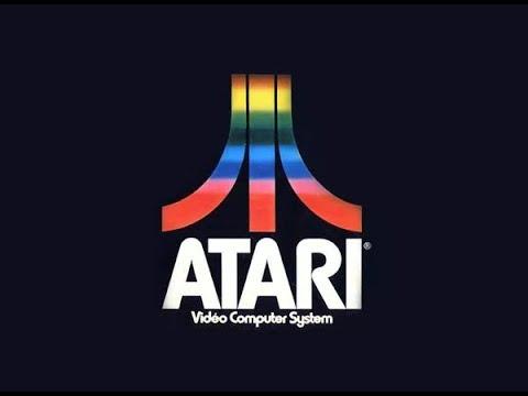 Çocukluğumuzun Unutulmaz Efsane Atari Oyunları