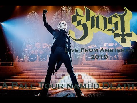 ghost-live-at-afas-amsterdam-5-02-2019---full-show--