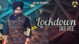Lockdown (Jas Vee) Mp3 Song Download