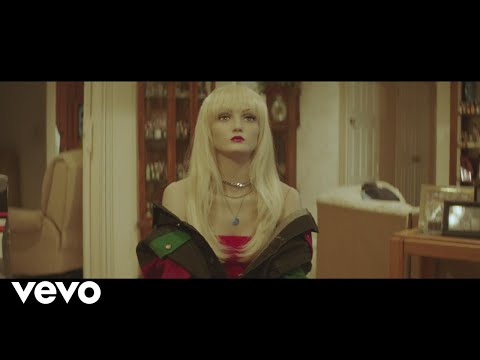 XYLØ – What We're Looking For