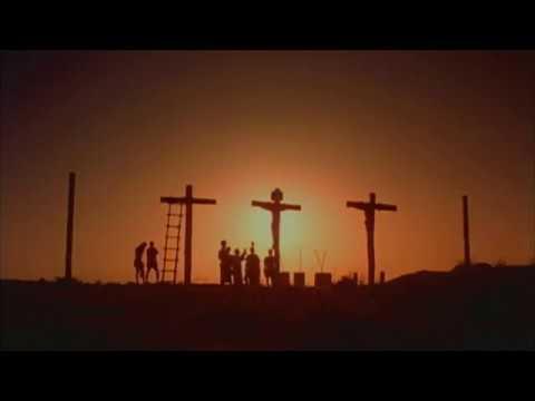 Download Invitation to Know Jesus Personally Igala People/Language Movie Clip from Jesus Film
