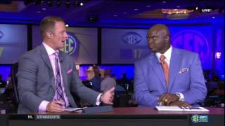 SECMD17: Analysis of Tennessee Part II Mp3