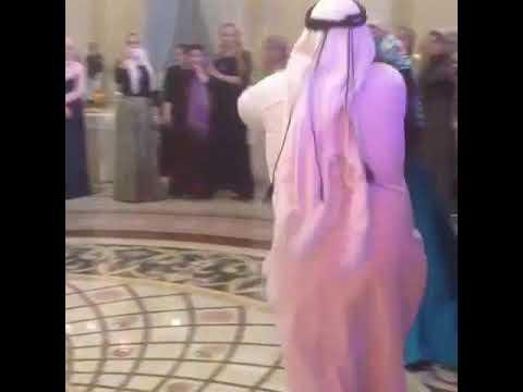 Онлайн арабский ролик про, большой член в жопастой девушке