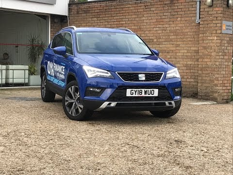 bartletts-seat-offer-this-ateca-tsi-ecomotive-se-tech-in-hastings