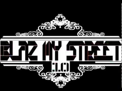 07 Blaz My Street Hichllia