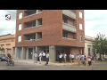 BPS y Ministerio de Vivienda entregaron viviendas para pasivos en Paysandú