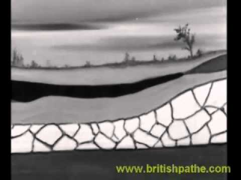asbestos-removal-contractors-Leeds-2012.wmv
