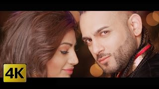 Jags Klimax ft Angrej Ali - Nazara **Official Video**