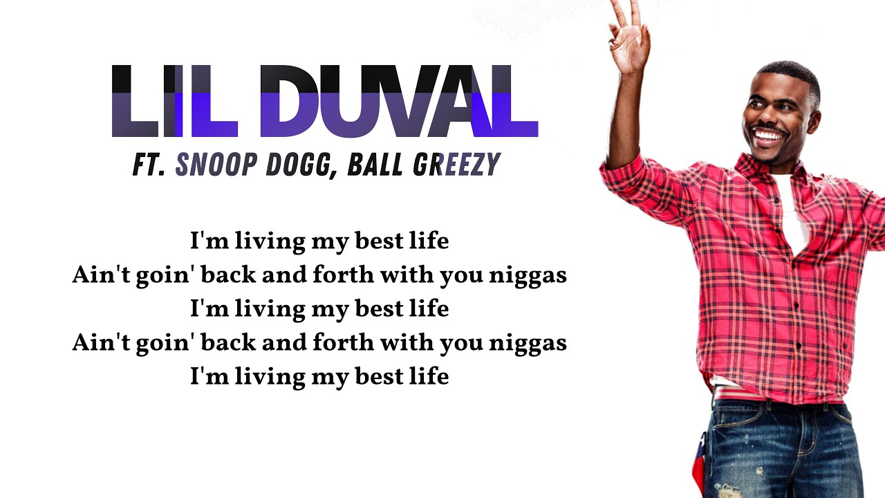 Snoop Dogg Votees ados Webcams photos et galeries-6176