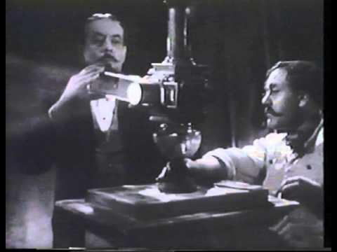 Georges Franju: Le grand Méliès (1952)