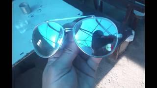 видео Брендовые мужские солнцезащитные очки 2018: фото цена, модные тренды