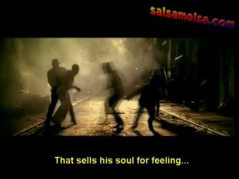 Lyrics and Translation Bachata En Kingston - musixmatch.com