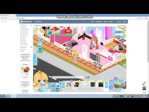 Игры похожие на Sims лучшие онлайн игры типа Симс