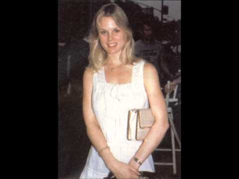 A Tribute to Dorothy Stratten.