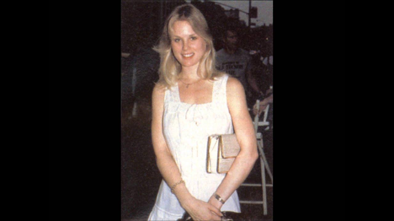 Imogen Poots (born 1989),Shamika Cotton XXX fotos Jamie Eason,Lucy Evans