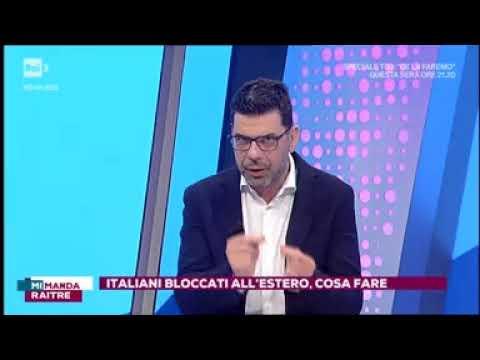 Coronavirus: l'impegno dell'Unità di Crisi della Farnesina per gli italiani dall'estero