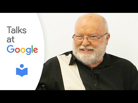 "Richard Rohr: ""Divine Dance: The Trinity and Your Transformation"" 