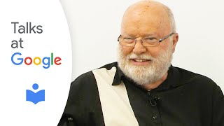 Download Divine Dance: The Trinity and Your Transformation | Richard Rohr | Talks at Google