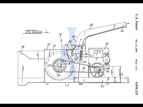 Machines for wood inventions Episode 5 Step 2 6235126 Creation