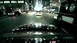Jerry Ropero, Tom Novy feat. Abigail Bailey - Touch Me (Nikola Remix)
