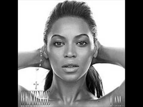 Beyonce'-Diva (with Lyrics)
