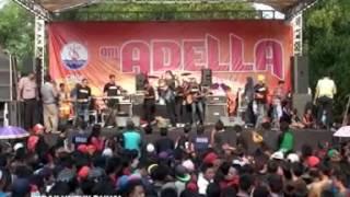 Download Addela Mp3