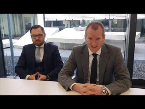 Liquiditätshilfe in der Corona-Krise - wir erläutern die Möglichkeiten