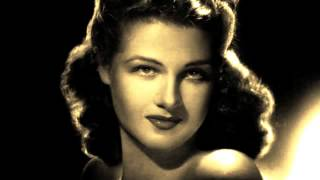Jo Stafford ft Nelson Riddle & His Orchestra - I