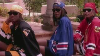 SWV Sample Beat **Always On My Mind**