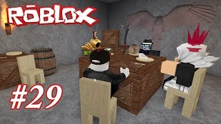 Roblox ▶ lumber Tycoon 2 - lumber Tycoon 2-#29 - Rukiy axe full - English German