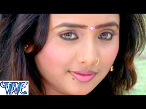 HD भौरा कहलस फूल से  || Bhaura Kahlash Phool Se || Fauji || Bhojpuri Hot Songs 2015 new