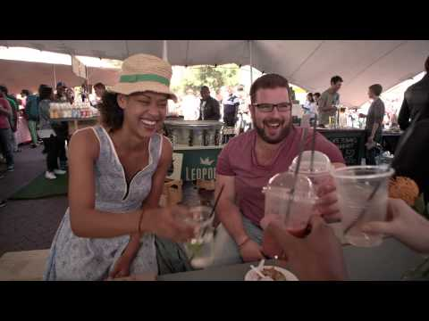 Visit a Local Food and Craft Market in South Africa