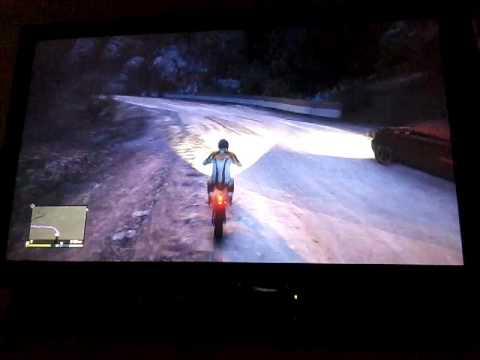 Comment avoir la combinaison de moto crosse