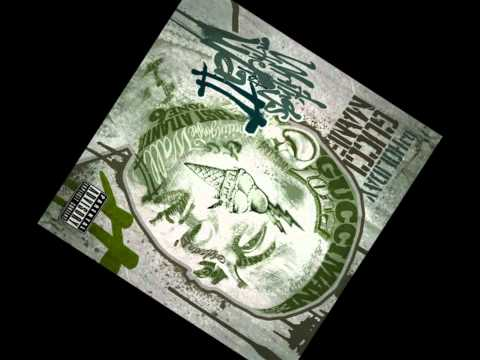 Gucci Mane ft. Jagged Edge-MVP-Writing on the wall 2 + Mixtape Download Link