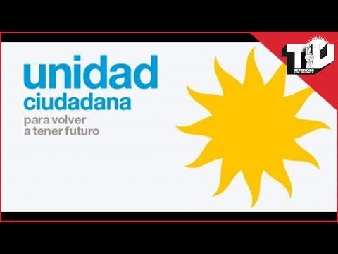 JORGE TAIANA VISITA RADIO DE MAR DEL PLATA  - Resistiendo con Aguante Tv - @ResistiendoConAguanteTv