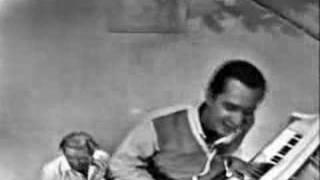 Neil Sedaka & Jerry Lee Lewis